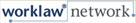 Worklaw Network Logo